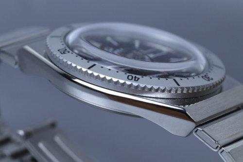 Timex-Q-TS-12