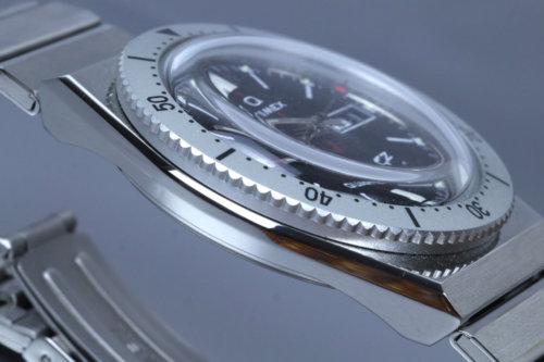 Timex-Q-TS-12b