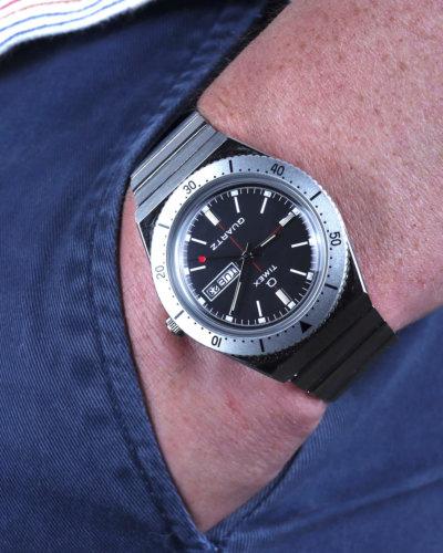 Timex-Q-TS-14