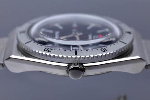 Timex-Q-TS-4