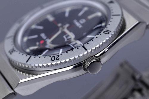 Timex-Q-TS-5