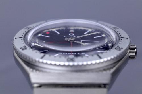 Timex-Q-TS-6