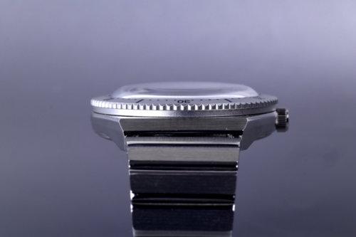 Timex-Q-TS-7