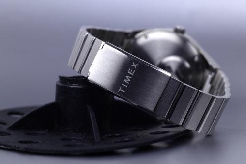 Timex-Q-TS-8