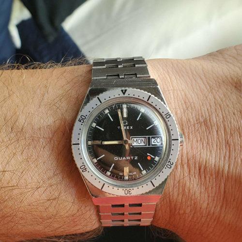 Timex-Q-Vintage-photo